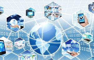 REACH4 Communications | Internet Services, IT Services ...