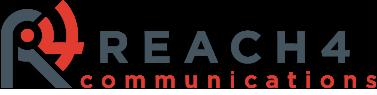 REACH4 Communications